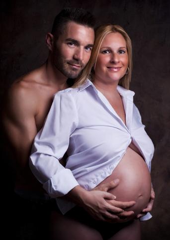 embarazo3